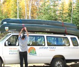 canoe-rental-whitehorse